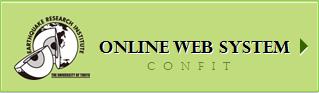 Online web system