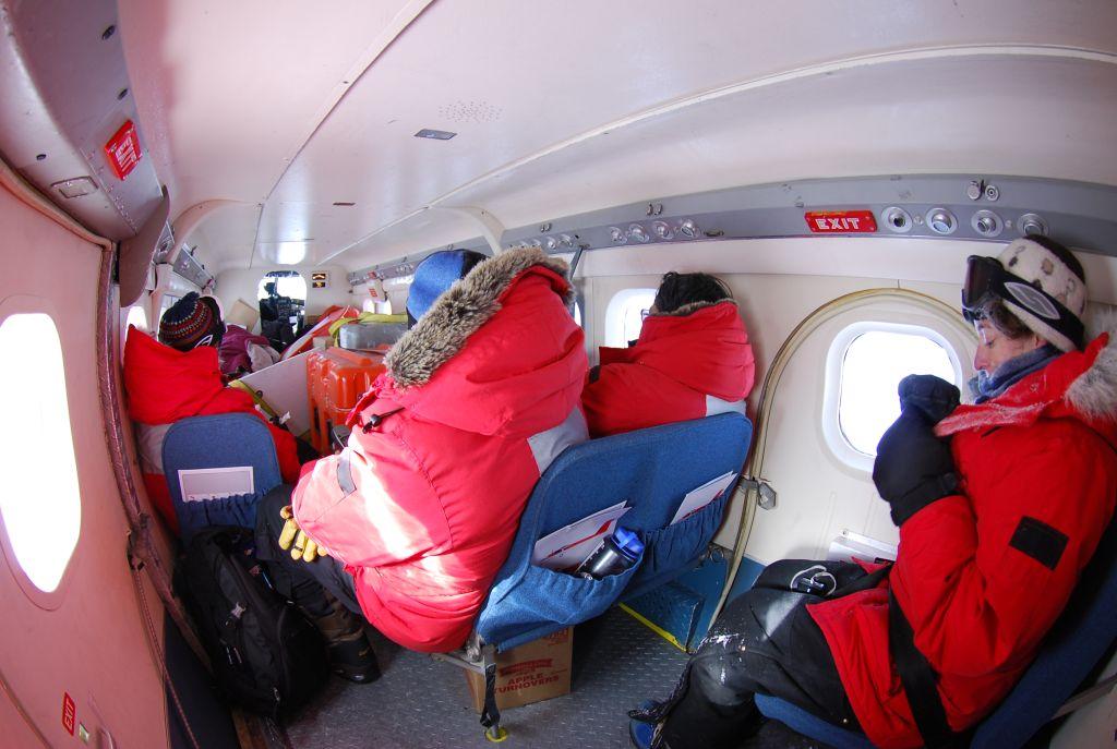 cabin.DSC_1721