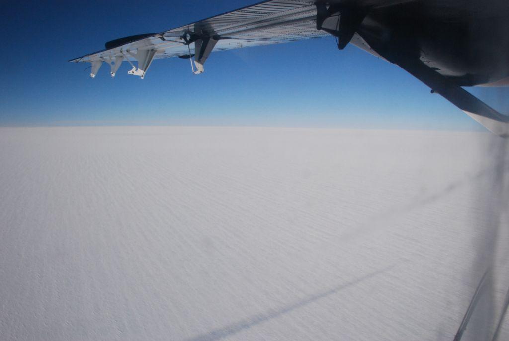 snowfield.DSC_1701