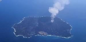 nishinoshima141114