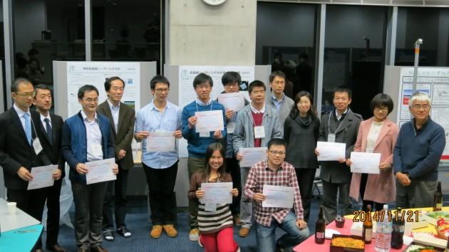 JST日本・アジア青少年サイエンス交流事業(さくらサイエンスプラン)4