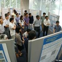 JST日本・アジア青少年サイエンス交流事業(2)/JST Sakura Science Plan 2015 (2)