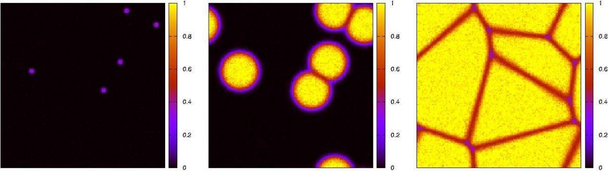 大規模シミュレーションモデルに基づくデータ同化のための不確実性評価が可能な新しい4次元変分法の開発