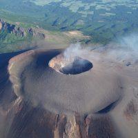 【研究速報】浅間山8月7日22時08分頃の噴火